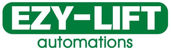 Ezy-Lift dumbwaiters automation - commercial & domestic